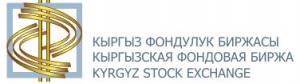 лого КФБ
