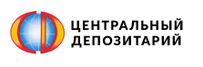 лого ЦД